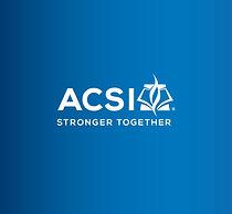 ACSI+logo+refresh.jpg