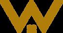 symbol-logo-full-color-rgb.png
