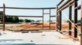 Joppa-Photo-1.jpg