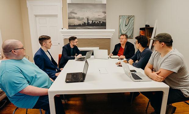 Pensacola Entrepreneur, Facebook Marketing Pensacola, Instagram Marketing Pensacola, Pensacola Business Consultant, Pensacola Social Media Marketing