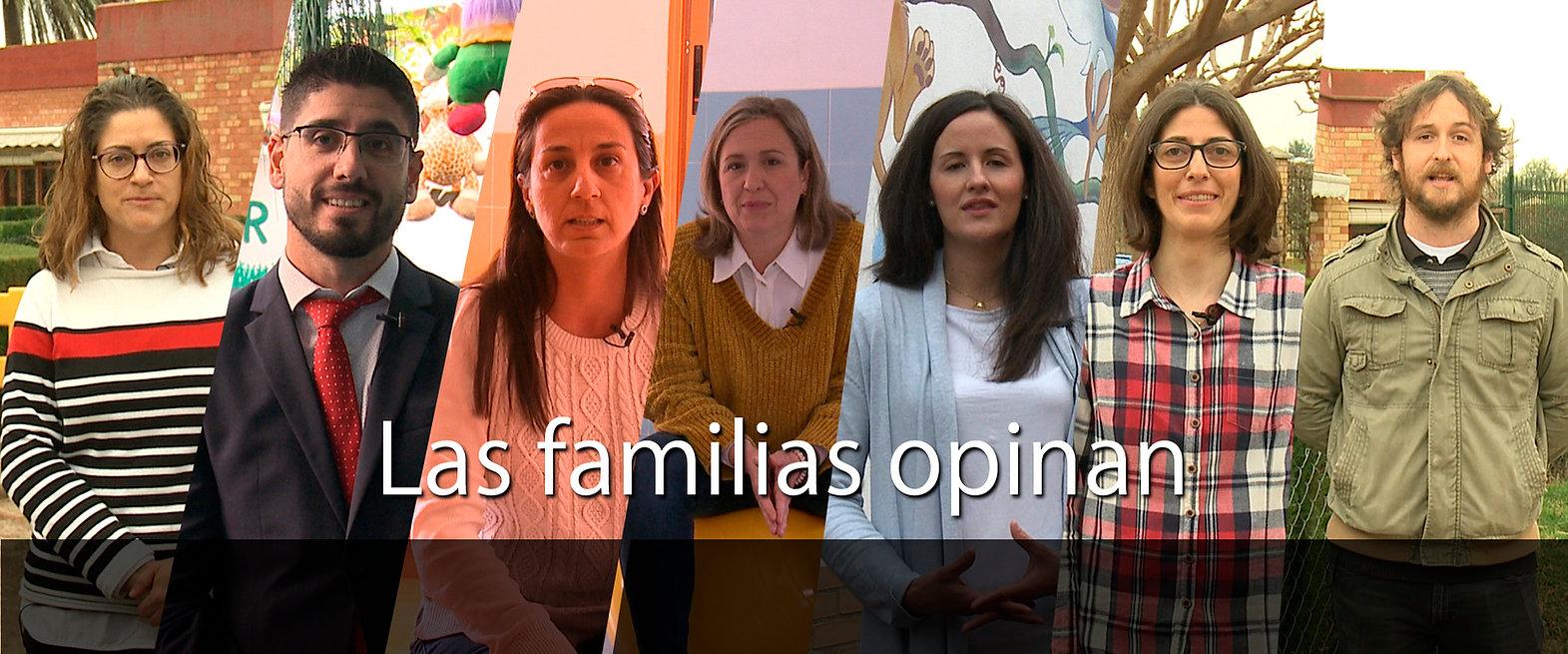 LAS FAMILIAS OPINAN.jpg