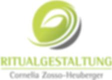 Logo_Zosso_Heuberger[1].jpg