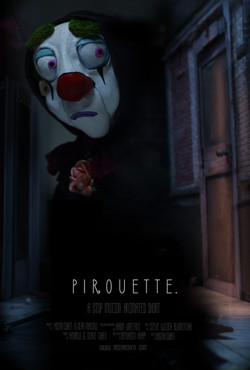 Pirouette_poster