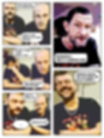 neukcomic2.jpg