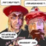neukcomic6.jpg