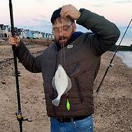 Perry-Beard.jpg