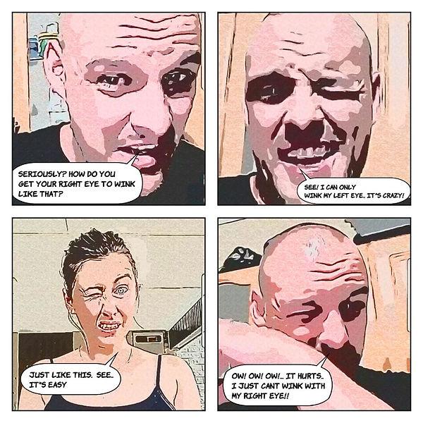 neukcomic15.jpg