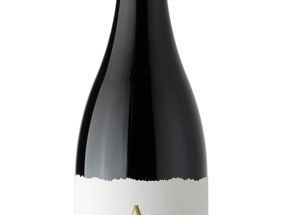 Vinho Tinto Reserva 2016