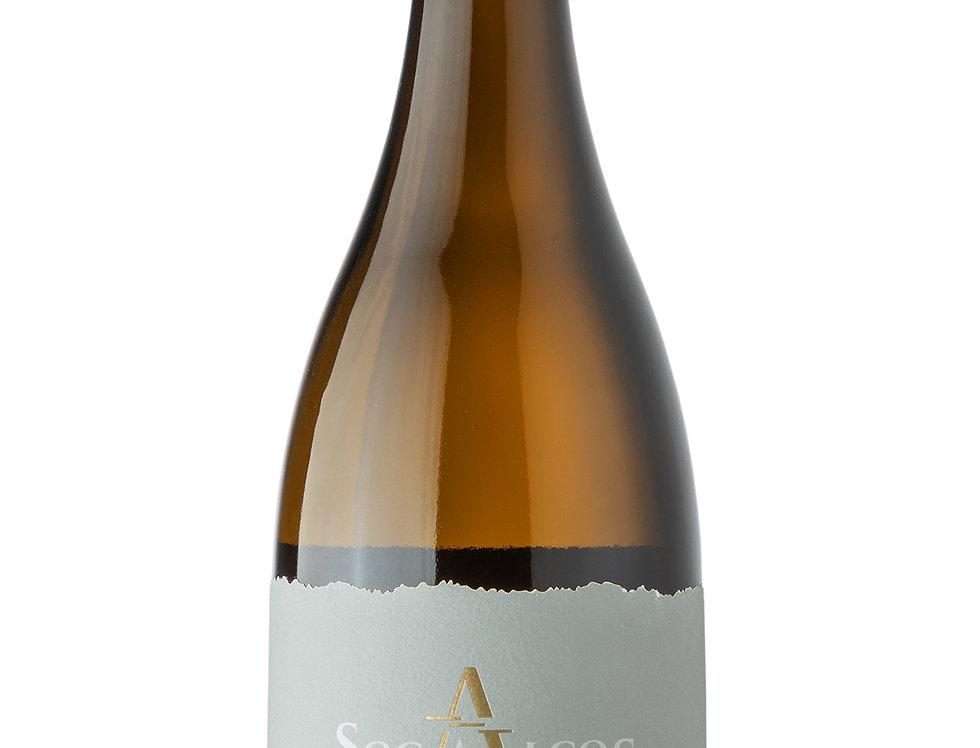 Vinho Branco Reserva 2018