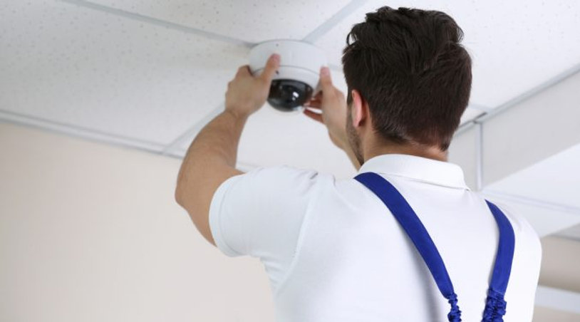 Security-camera-installation-miami-678x377.jpg