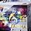 "Thumbnail: Батарея салютов ""ГАММА"""