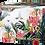 "Thumbnail: Веерная батарея салютов ""ЦВЕТОЧНЫЙ НЕКТАР"""