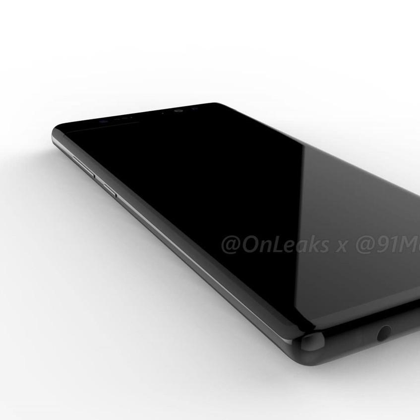 Samsung-Galaxy-Note8-7
