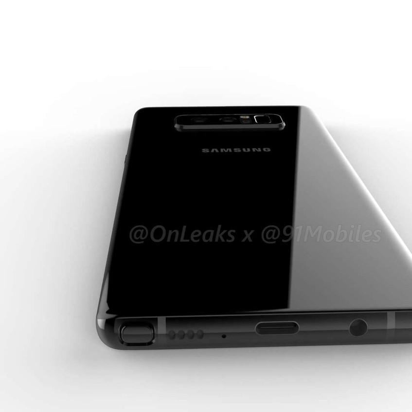 Samsung-Galaxy-Note8-2