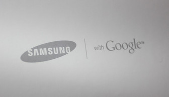 Why Samsung should team up with Google