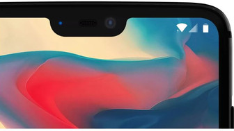 OnePlus actions are proving the notch is not welcomed