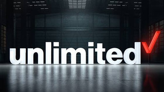 BREAKING: Verizon to bring back unlimited data