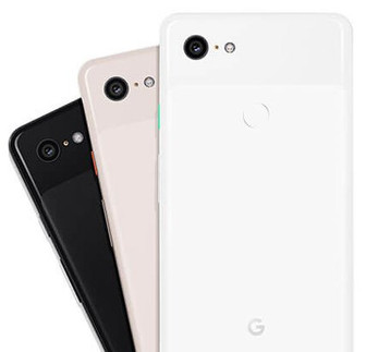 Some Pixel 3 features will make their way to the older Pixels