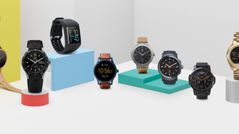 Android Wear 2.0 is now official