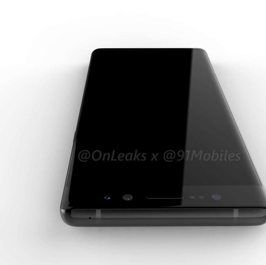 Samsung-Galaxy-Note8-12