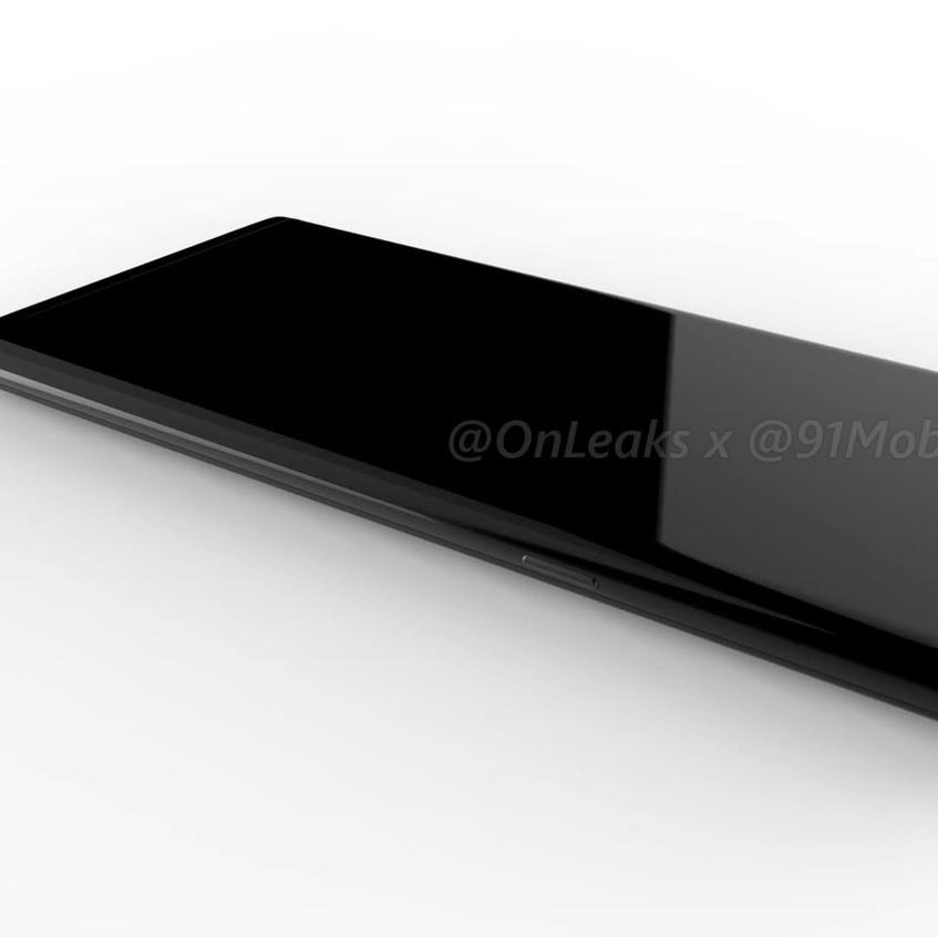 Samsung-Galaxy-Note8-10