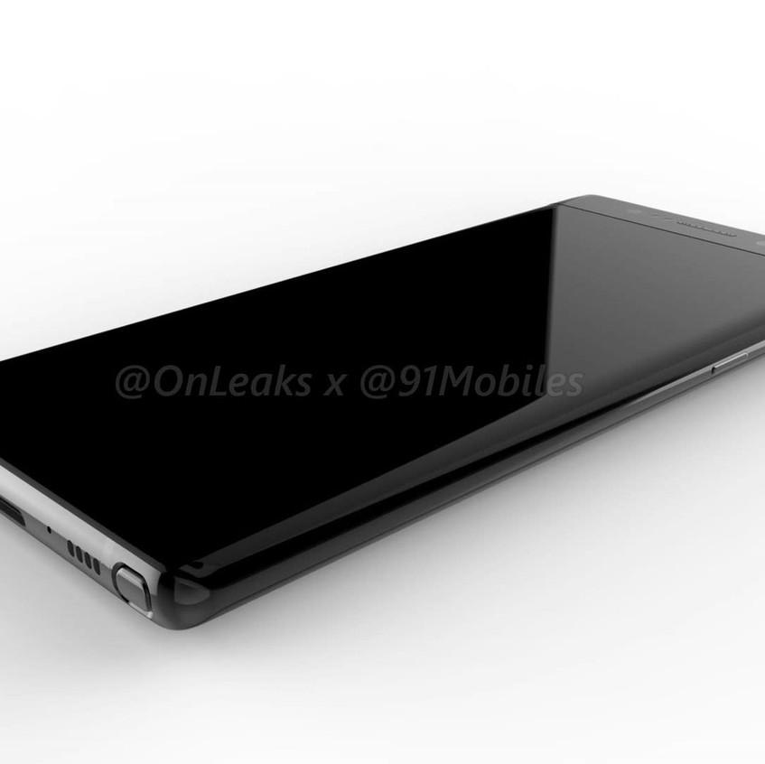 Samsung-Galaxy-Note8-9