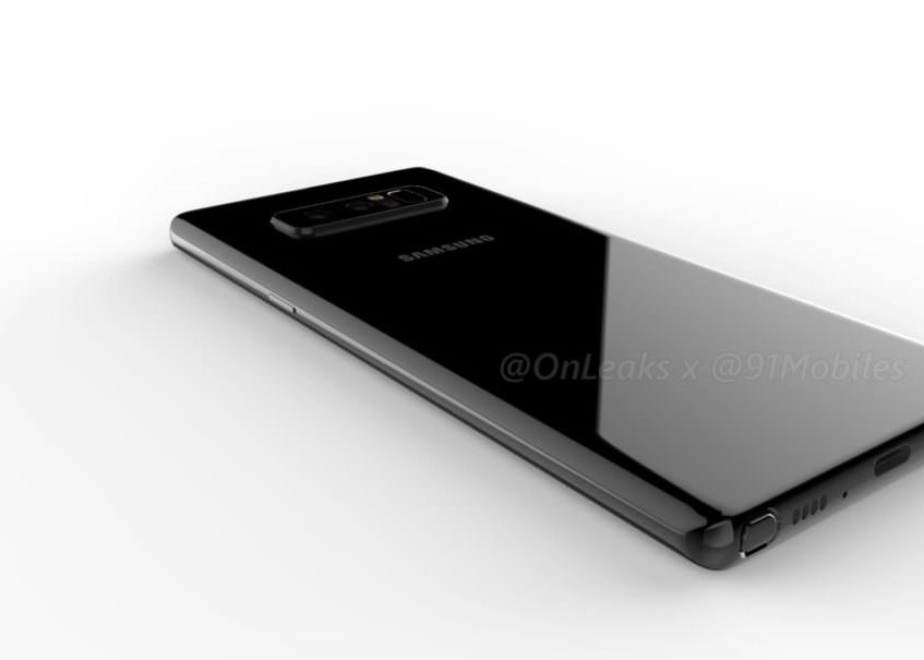 Samsung-Galaxy-Note8-1