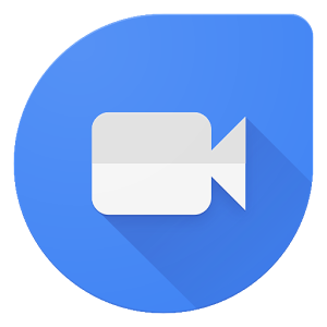 Google Duo Now Available