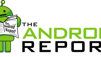 The Android Report -- Going in a different direction and looking to grow