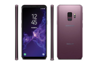 Official Samsung Galaxy S9 and Galaxy S9+ launch video has leaked out ahead of announcement