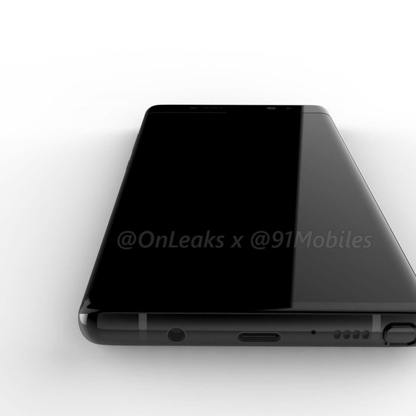 Samsung-Galaxy-Note8-8