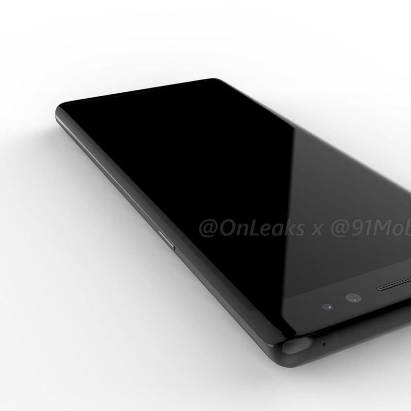Samsung-Galaxy-Note8-11