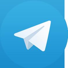 App Review: Telegram brings a new era of messaging