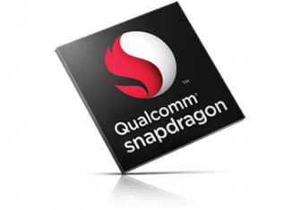 Leak reveals list of all 2018 phones that will have Snapdragon 845 processors
