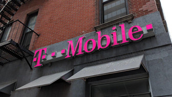 After years with Verizon, I made the switch to T-Mobile and you should too