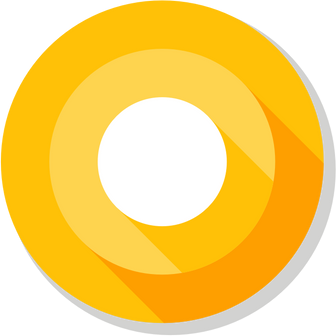 Android O to be released on August 21st?