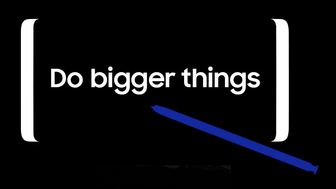 Samsung Galaxy Note 8 release date leaked for September 15th