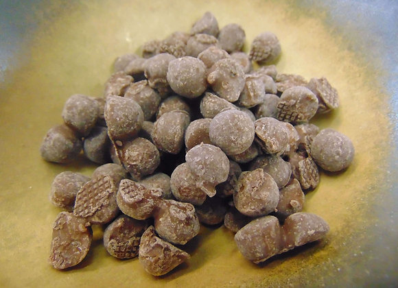 Chewing Nuts 150g (total min 300g)