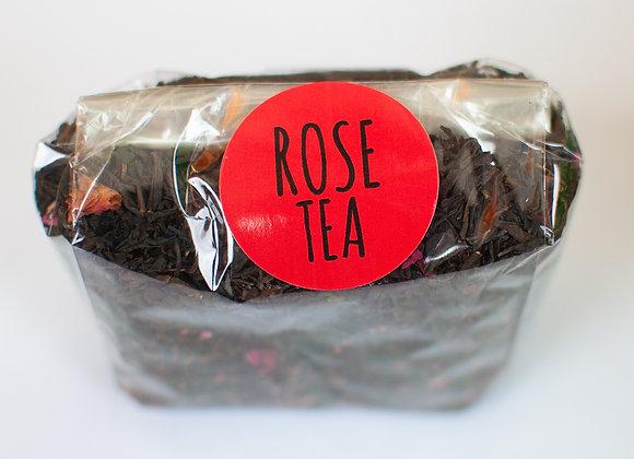 Rose Tea (250g-1kg)