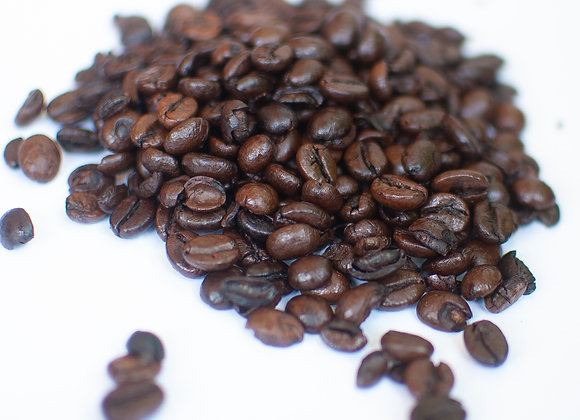 Old Brown Java  (Continental Roast) (250g-1kg)