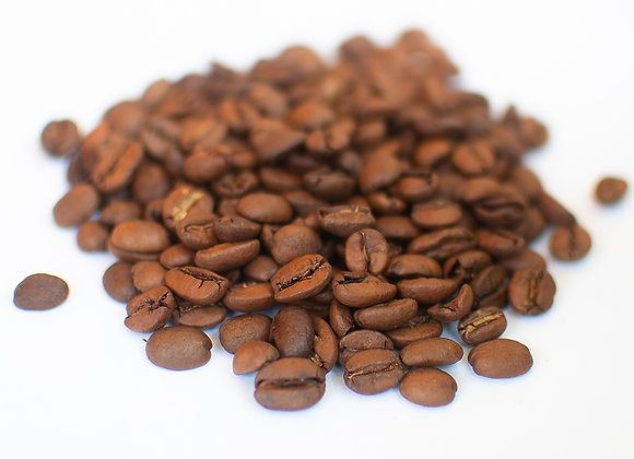 Fairtrade Santos (Medium Roast) (250g-1kg)