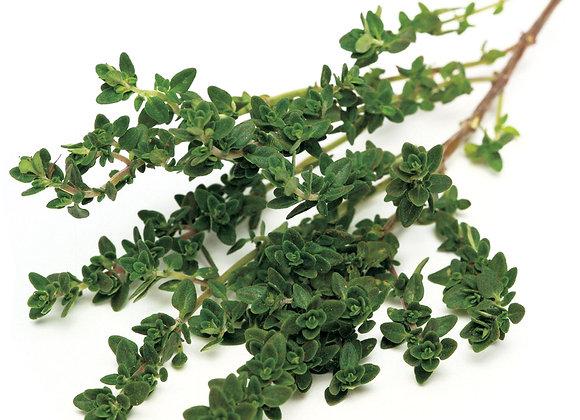 Packet Herbs Thyme (per item)