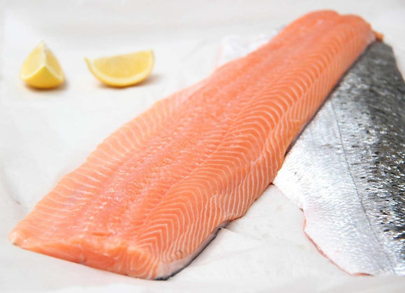 Salmon Fillet (per kg)
