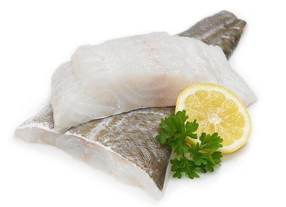 Best Cod Fillet (per kg)