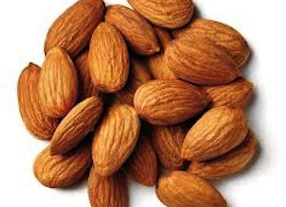 Almonds (200g)
