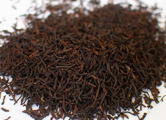 Ceylon Tea (250g-1kg)