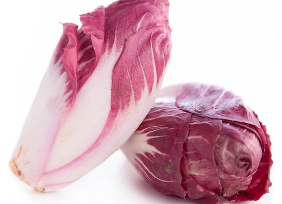 Chicory Red (per kg)