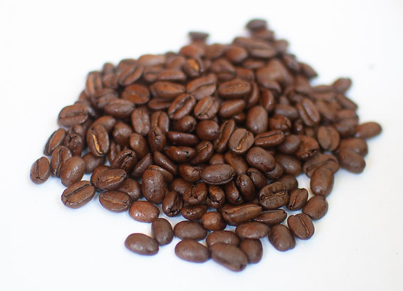 German Blend (Dark Roast) (250g-1kg)