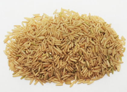 Long Grain Brown Rice (500g)