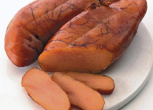 Smoked Cods Roe (per kg)